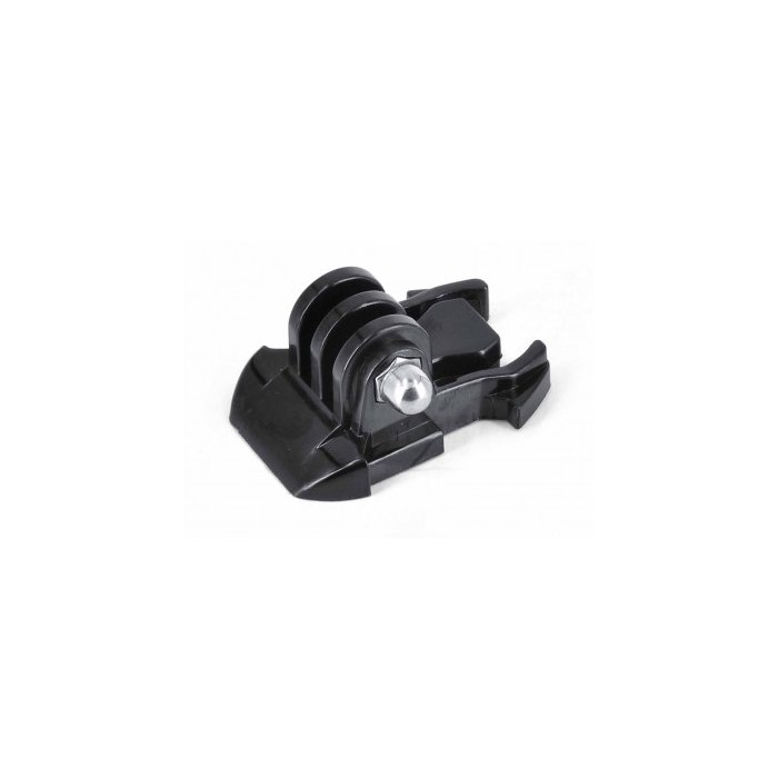 Quick Release Buckle Clip Basic Strap Mount for GoPro