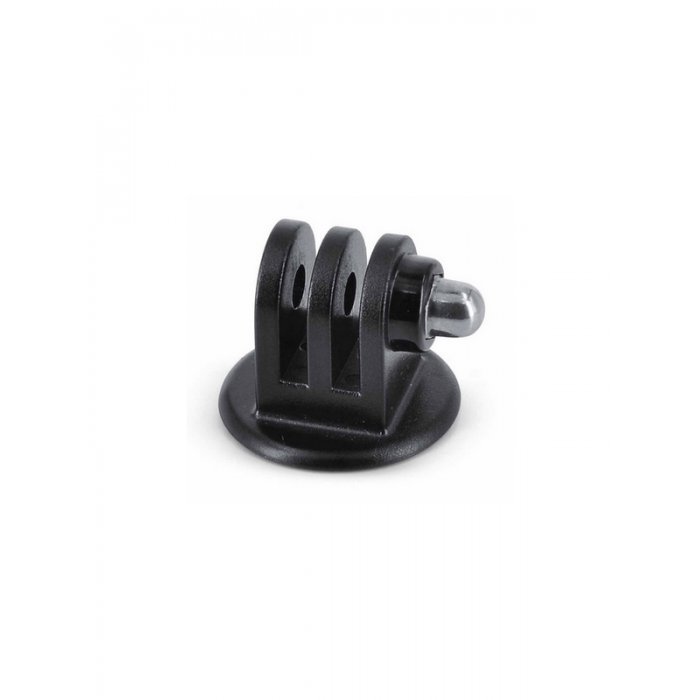 Tripod Mount Adapter for Action cam GoPro