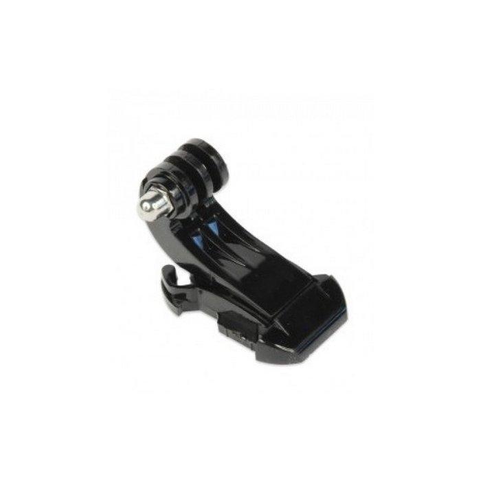 J-Hook for Action Camera Gopro