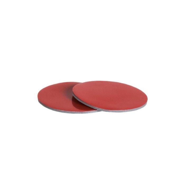 3M VHB 5608 Gary Acrylic Foam Double Sided Adhesive Tape 55mm Round