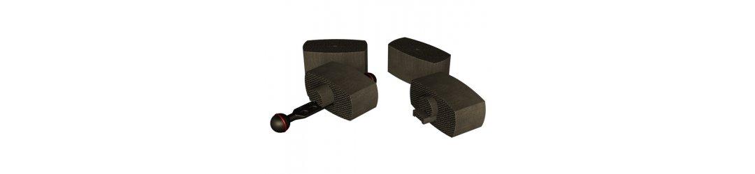 Flexi Float Adjustable Buoyancy  for Arm
