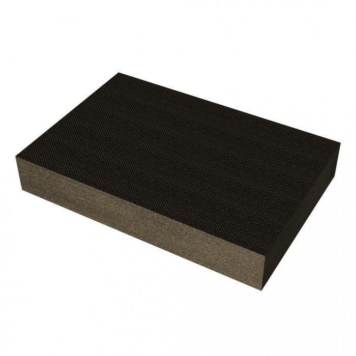 Tavoletta Galleggiante Floating Tablet 2 kg