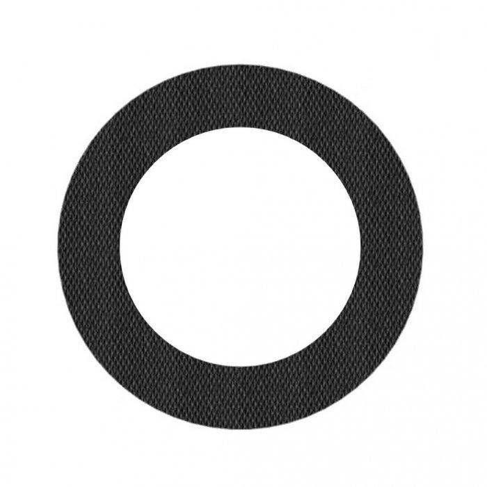 Floating Ring H Series per Custodie Subacquee Hugyfot