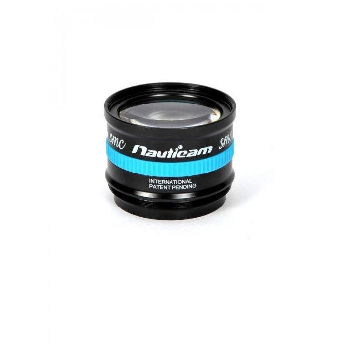 Nauticam SMC-1 Magnification
