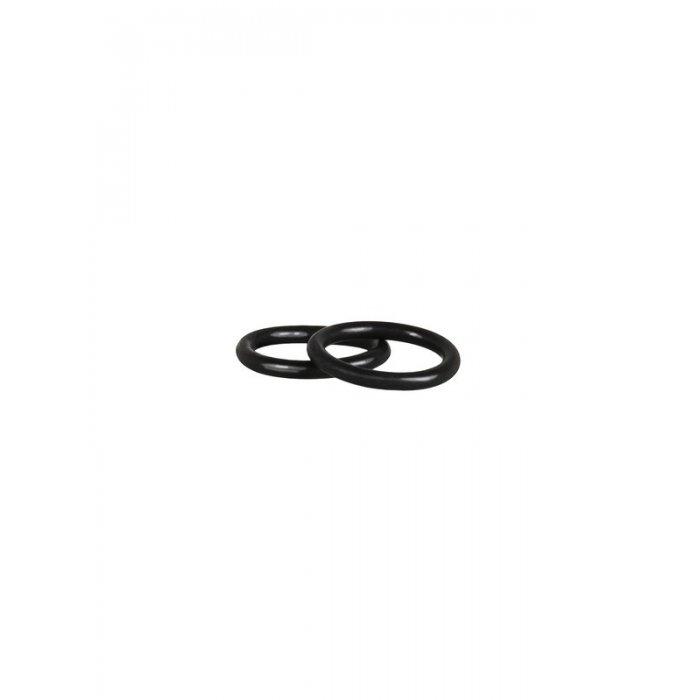 Kit 10 O-Ring per Bracci Neri