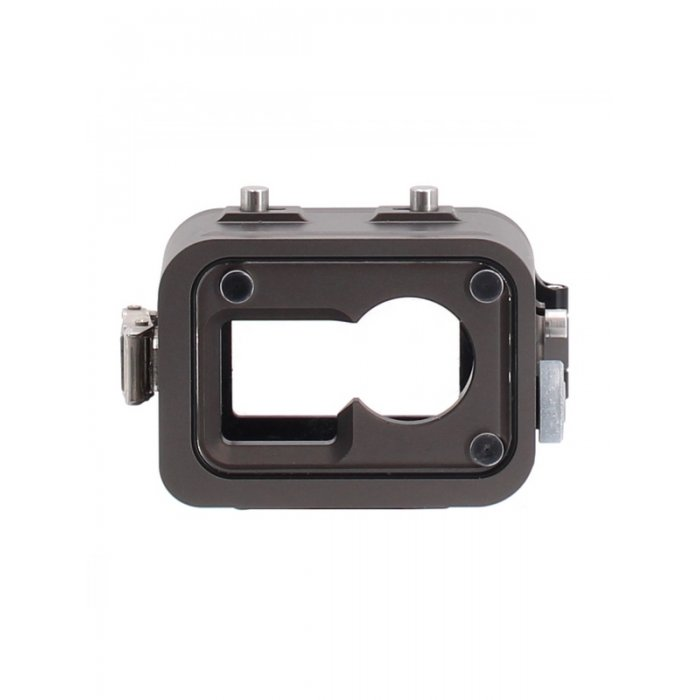 T-HOUSING  for DJI OSMO ACTION