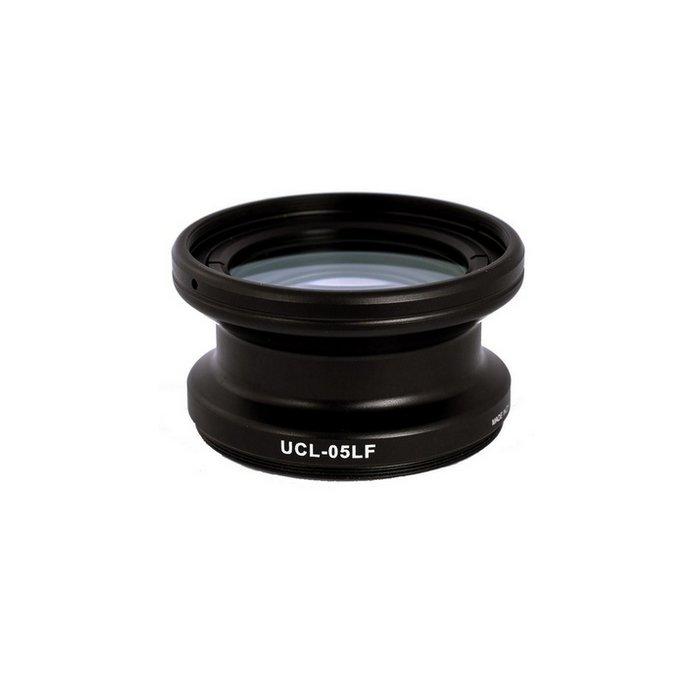 Fantasea UCL-05LF +6 Macro Lens