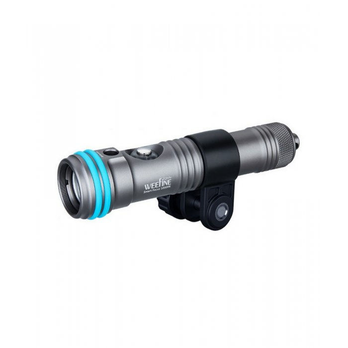 Weefine Illuminatore Flash Smart Focus 1000 FR