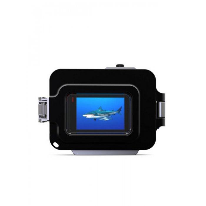 Underwater Housing for GoPro Hero 5 - 6 - 7