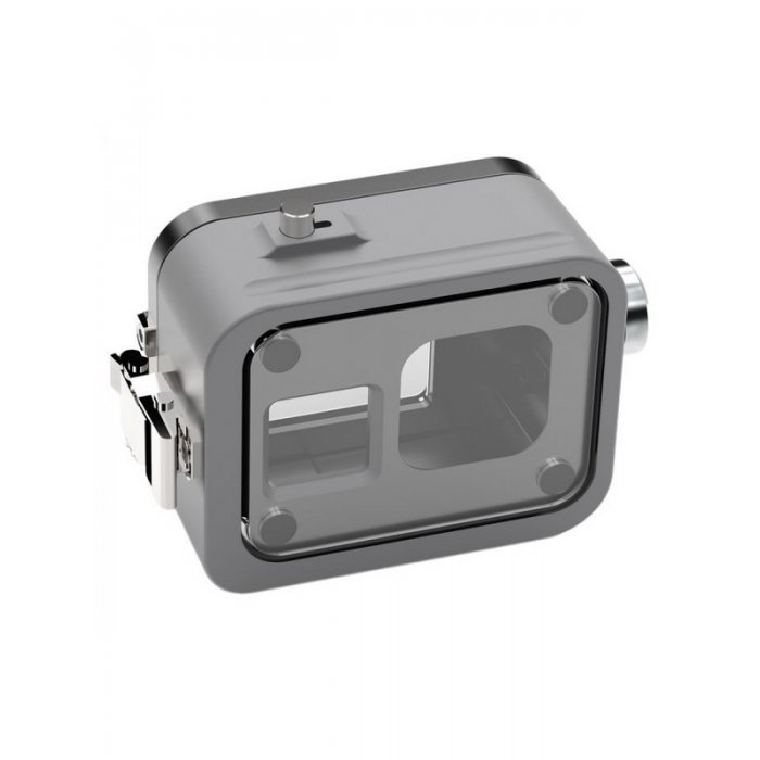 UNDERWATER HOUSING FOR GOPRO HERO 8 250 meters