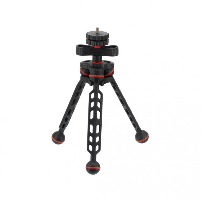 Underwater Easy Tripod 18