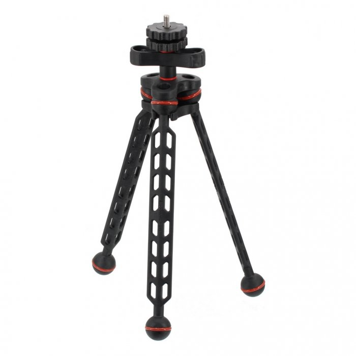 Underwater Easy Tripod 24