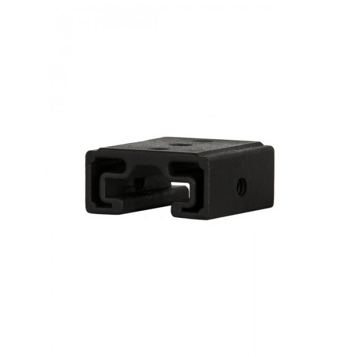 C-Connector fot T1 Base