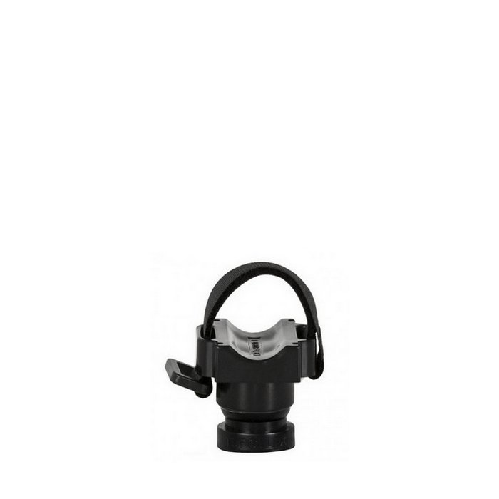 Universal Lights Adapter with 1/4-20 UNC Female Thread