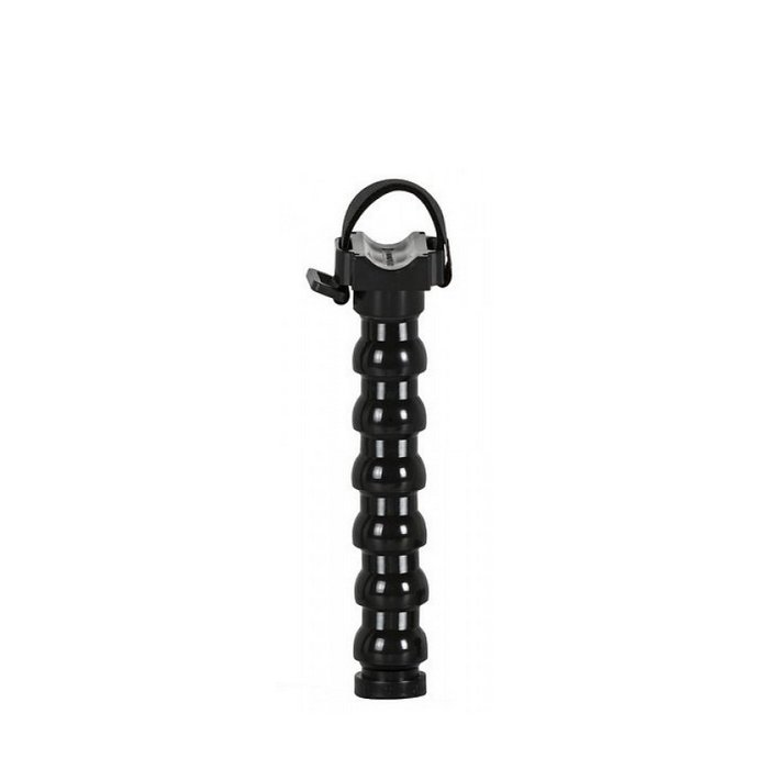 Flex Arm With Lights Adapter 1/4-20 UNC Female Thread Leng 20 cm