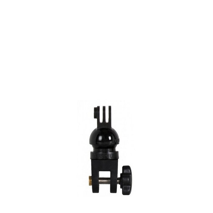 Action Camera Adapter for GoPro with YS-U Connector