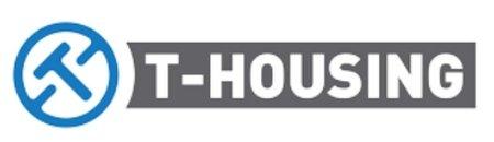 T-HOUSING