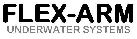 FLEX-ARM